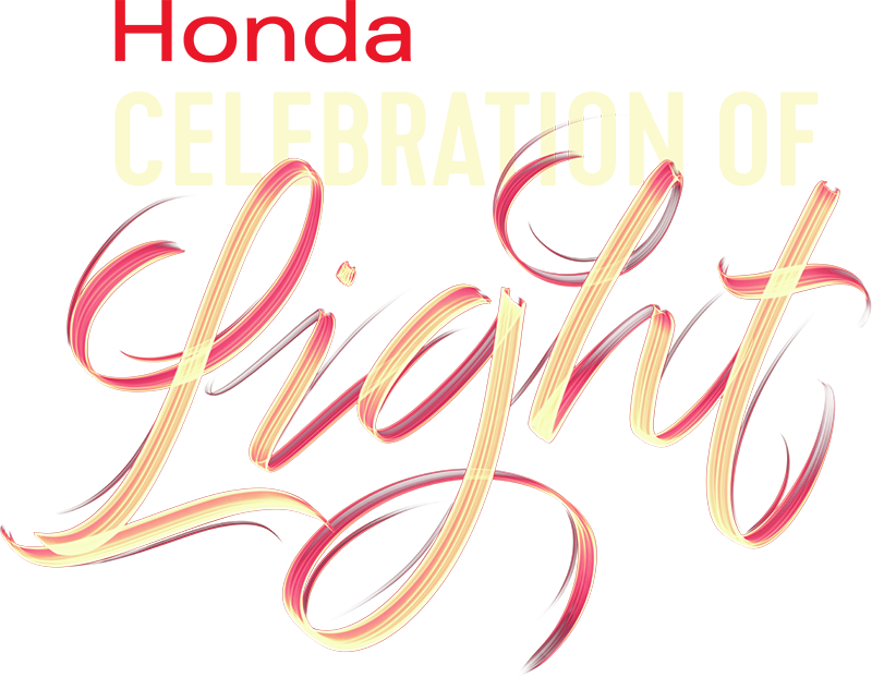 Honda Celebration of Lights @ English Bay